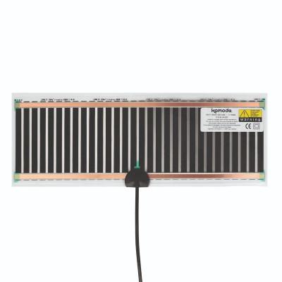 """Tapis chauffant long """"Advanced heat strip"""" de Komodo"""