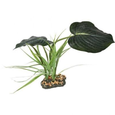 "Plante artificielle ""woodland canopy"" de Komodo"