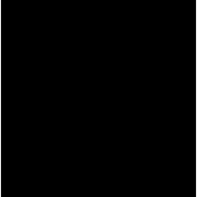 Souris blanchon 3/4g
