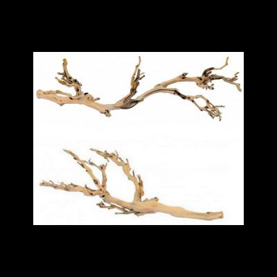 Branche de vigne sable Exo Terra