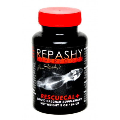 Repashy rescuecal+