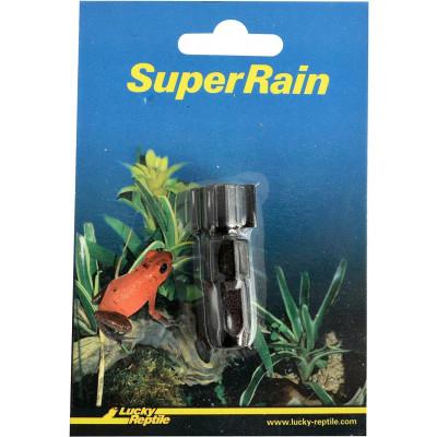 Régulateur de pression pour Super rain Lucky reptile