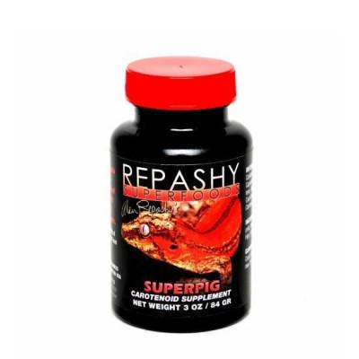 Repashy Superpig
