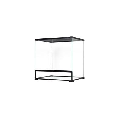 """Terrarium en verre grande taille """"Repti glass"""" Reptizoo"""