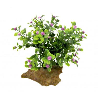 """Plante artificielle """"Desert bush"""" Lucky reptile"""