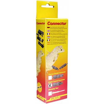 """Connecteur pour ballast """"Bright control connector"""" Lucky reptile"""