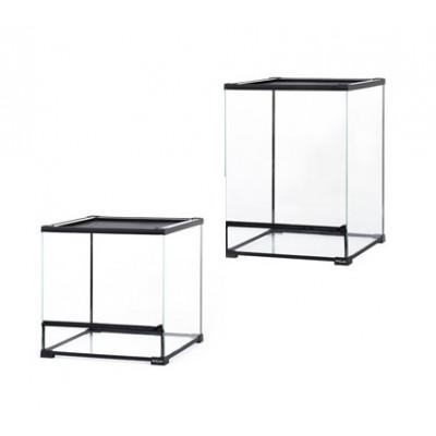 "Terrarium en verre ""Repti glass"" Reptizoo"