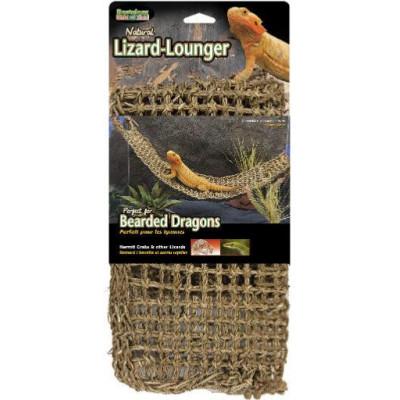 Hamac Lizard lounger XL