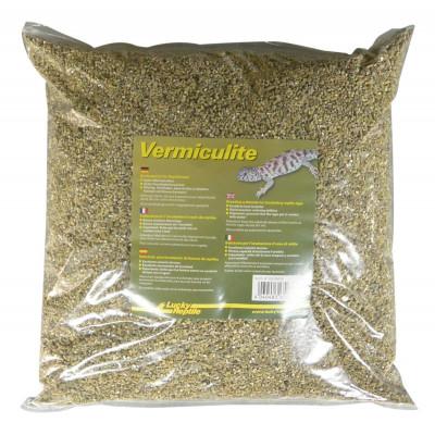 "Substrat d'incubation ""Vermiculite"" de Lucky reptile"