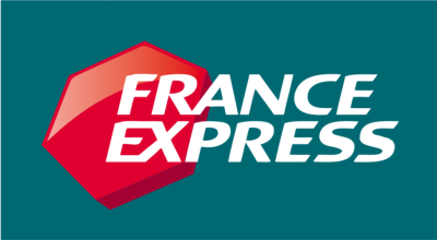 Logo-France-express.png