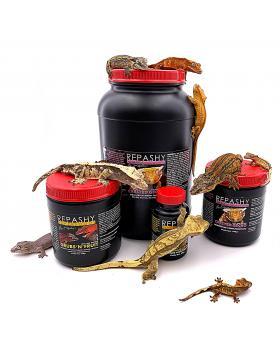 Repashy - REPTILIS