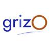 Grizo