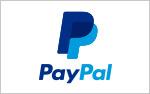 Paiement via Paypal
